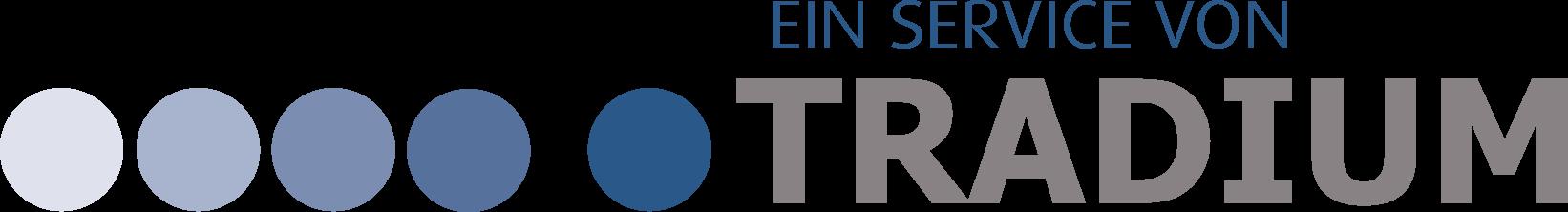 Tellurium - Verwendung, Eigenschaften und Informationen